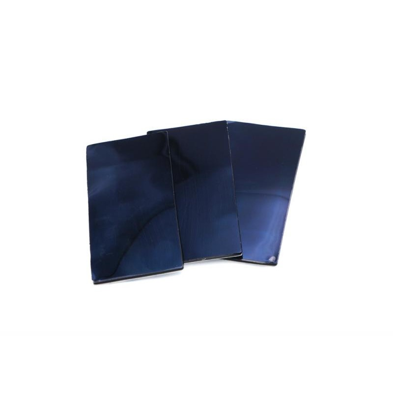 TBS BATTERY ANTI-SLIP PAD (3pcs)
