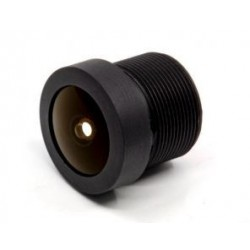 2.1mm pour Caddx Ratel / Turtle V2 Lens