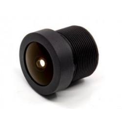 Lentille 2.1mm pour Caddx Ratel / Turtle V2