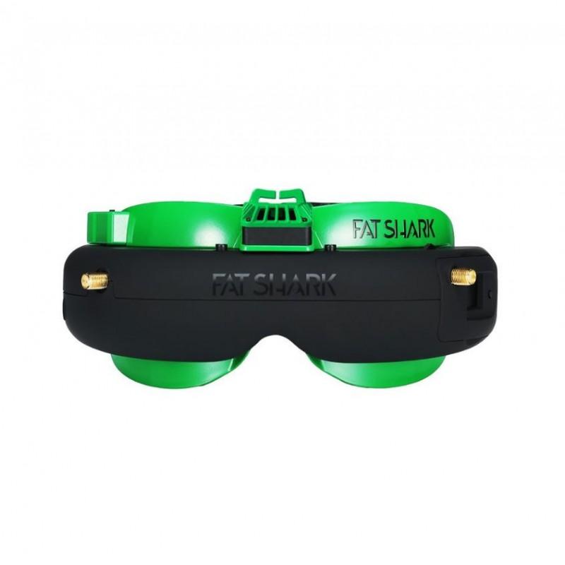 Fatshark Attitude V5 FPV Goggles