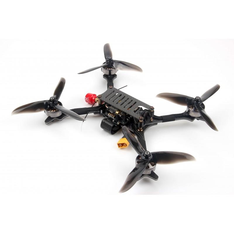 Holybro Kopis 2 SE FPV Racing Drone (PNF)
