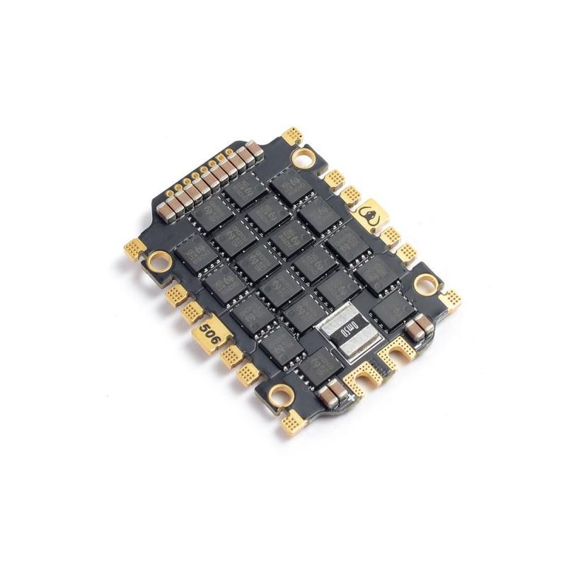 Diatone MAMBA 506 DSHOT1200 4IN1 ESC 50A 6S