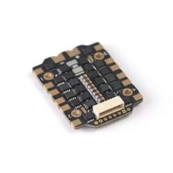 Diatone MAMBA 306 DSHOT1200 4IN1 ESC 30A 6S
