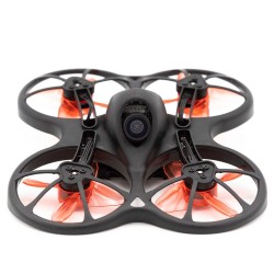 TinyHawk S BNF Micro Racing Drone by EMAX
