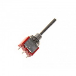 FrSky 2-Position Long Switch for Taranis