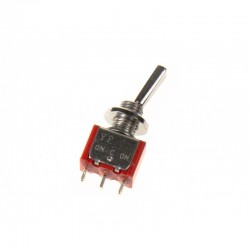 FrSky Taranis 3-position Short Switch