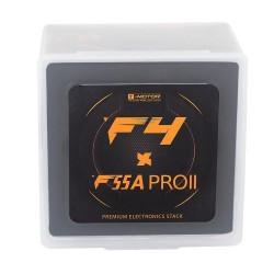 T-Motor F4 FC + F55 PRO II 4in1 ESC