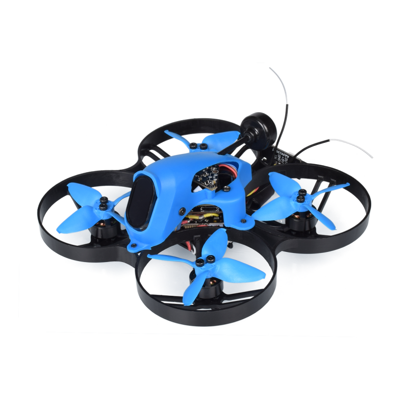 Beta85X 4K Whoop Quadcopter 4S -BNF