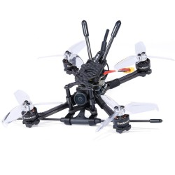 Iflight TurboBee 120RS 2s FrSky FCC BNF