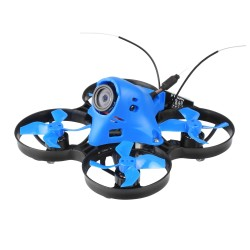 Beta75X HD 3S Whoop Quadcopter - HD DVR