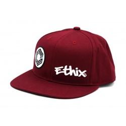 ETHIX TRIPLE E