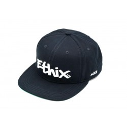 Casquette Ethix - World Series