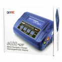 Chargeur SkyRC e680 AC/DC Charger (80w) w/ power distribution