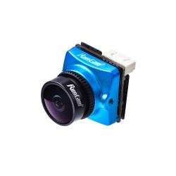 Caméra FPV Runcam Phoenix Oscar Edition