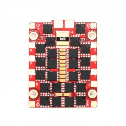 ESC Aikon Race Dragon RD32 4-in-1 45A 6S