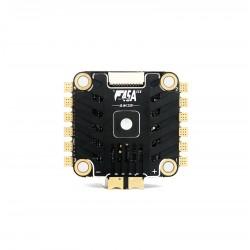 ESC F45A V2 T-Motor - 6S -BLHeli_32 4in1