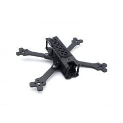 "TBS Source One 5"" Frame V0.3"