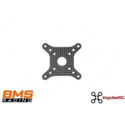 BMS Racing JS-1 Bottom Plate