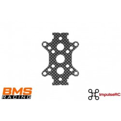BMS Racing JS-1 Main CF 2mm