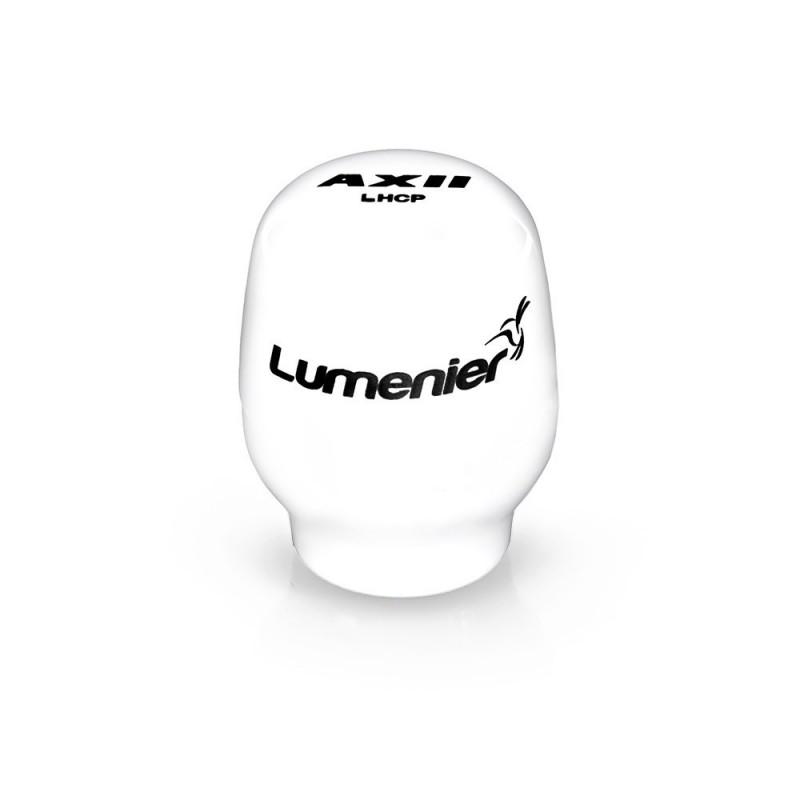 Antenne Lumenier AXII 2 Stubby 5.8GHz - RHCP