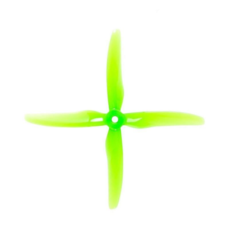 GEMFAN 51455-4 Hurricane - 4pcs