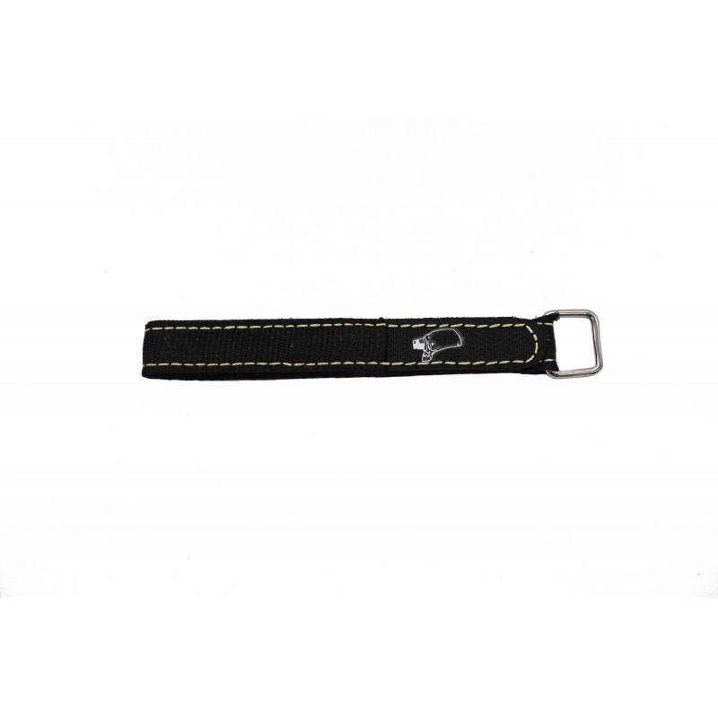 Strap Lipo KEVLAR 240x16mm - LETHAL