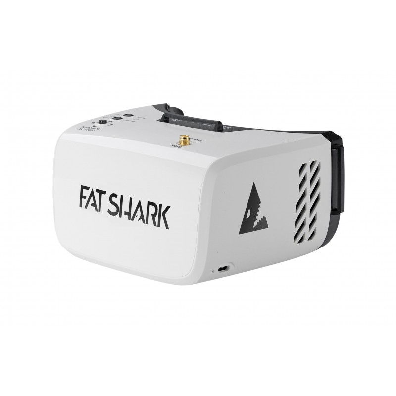 Fatshark Recon V3 Goggle