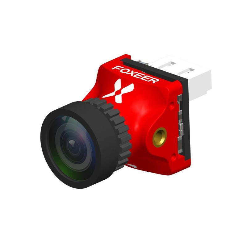 Caméra Foxeer Predator nano V4