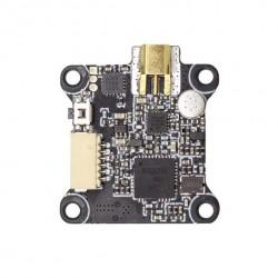 HGLRC Forward VTX Mini 20x20mm Built-in Microphone
