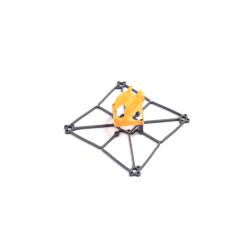 DIATONE Cube GTB229 Frame Kit