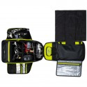 Quad Pitstop BackPack Pro