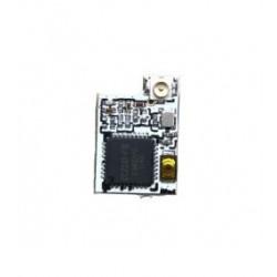 FSD-Nano V2 Receiver FRSKY