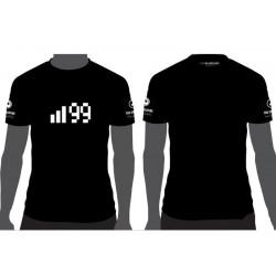 T-Shirt TBS 99