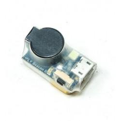 Vifly Beacon - Buzzer Autonome