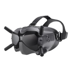 DJI Digital HD FPV Goggles