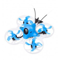 Beta75X 3S Whoop Quadcopter