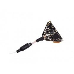 A01 25-200mW 5.8G VTX