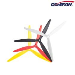 GEMFAN 1310-3 X-Class (2pcs)