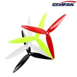 GEMFAN 7040-3 - 4pcs
