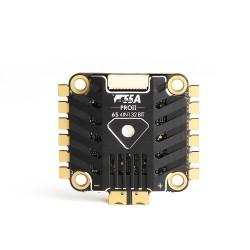 ESC F55A Pro T-Motor - 3/6S -BLHeli_32 4in1
