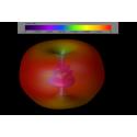 Antenne TrueRC ODiNE 5.8 - RHCP