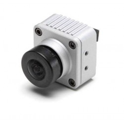 Caméra DJI FPV