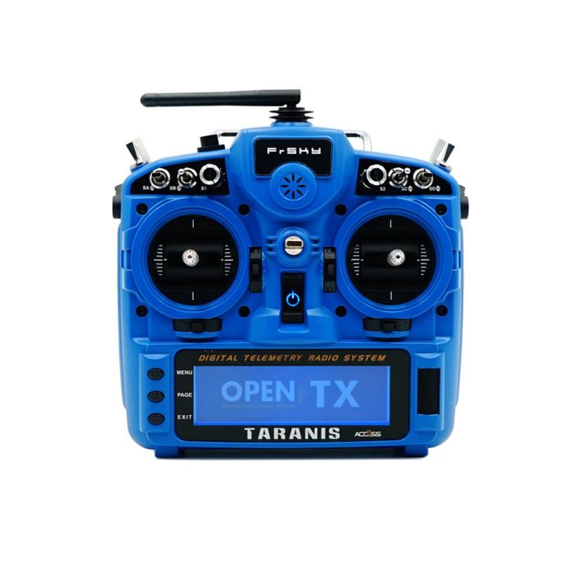 Taranis X9D Plus 2019 (EU)