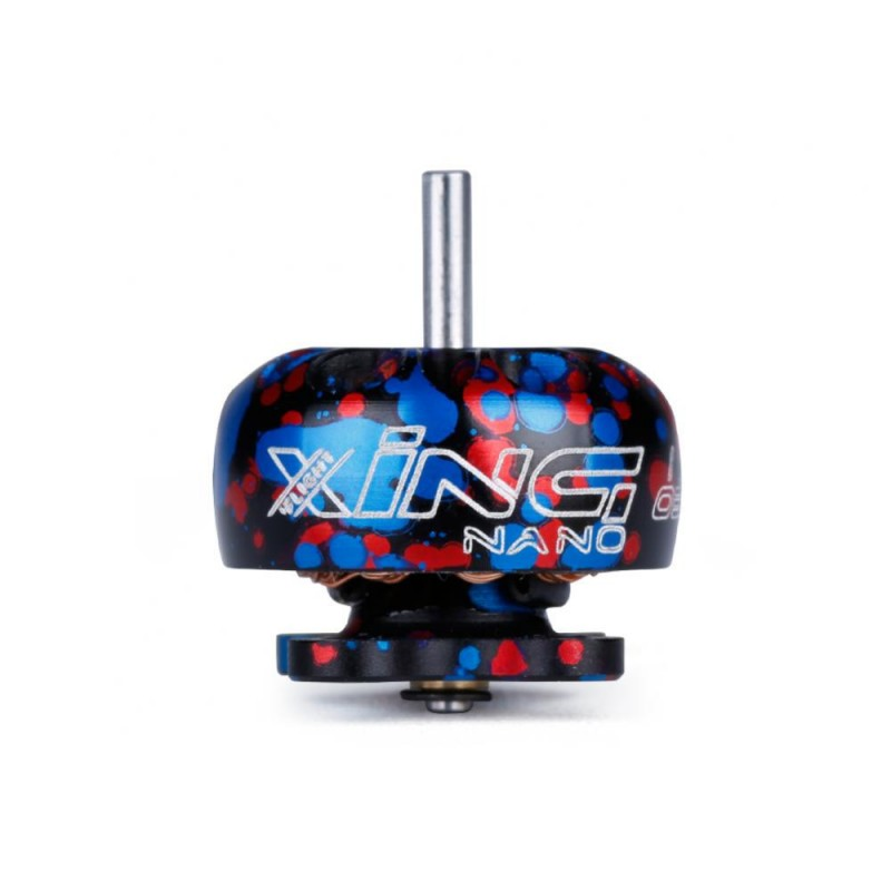 Iflight Moteur XING Camo 1103 - 8000kv