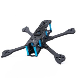 Iflight Cidora SL5 FPV Freestyle Frame