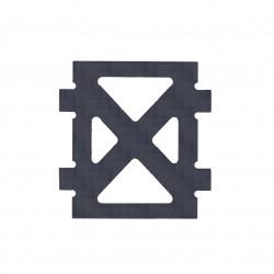 Ummagawd Remix V2 Chin Plate