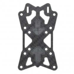 Lethal Conception - LCR232 Bottom Plate