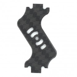 Lethal Conception - LCR232 Camera Plate