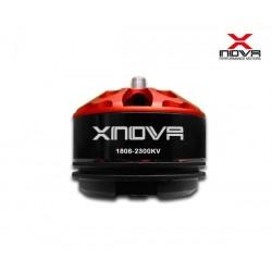 Moteurs Racer XNOVA 1806 - 2300Kv - Unité