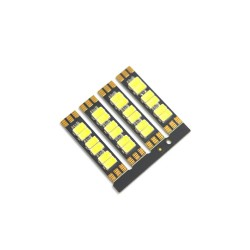 Diatone - Led Board 601W (4pces)